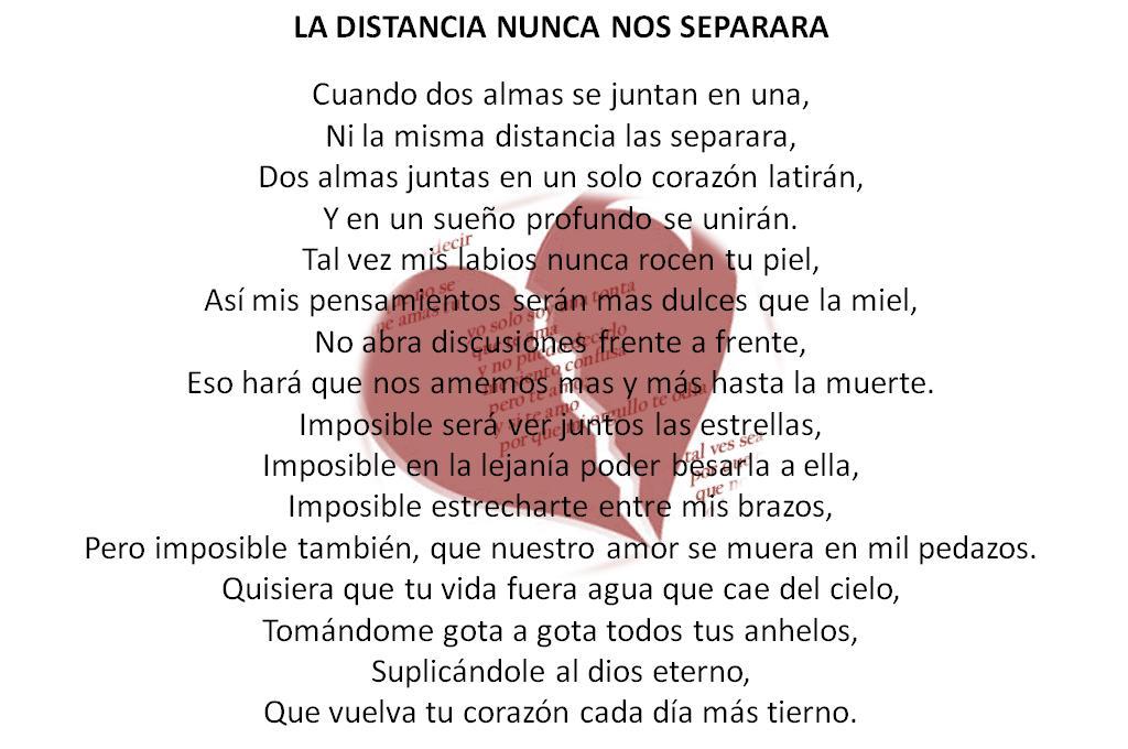 File Poemas De Amor A Distancia Jpg Una Wiki En El Colegio Estudio